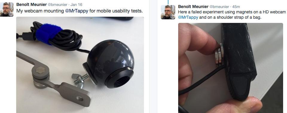 Benoit-Hack