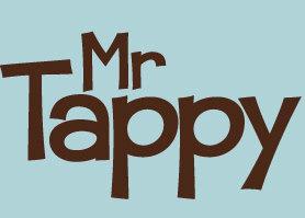 Mr Tappy